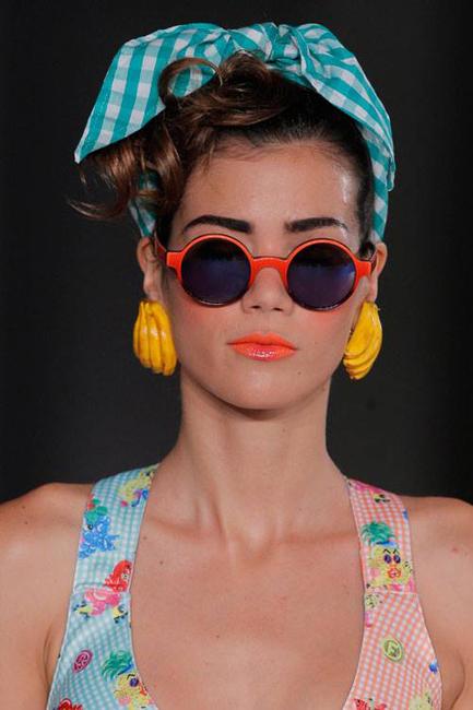 krizia_robustella_bananas_is_my_business_spring_summer_collection_2014_primavera_verano_2014_tropical_fruits_080_barcelona_fashion_9