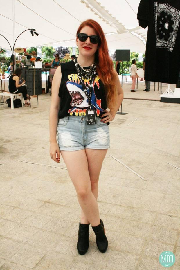 looks-streetstyle-080-barcelona-fashion-week-trendy-style-coolhunter-modaddiction-1