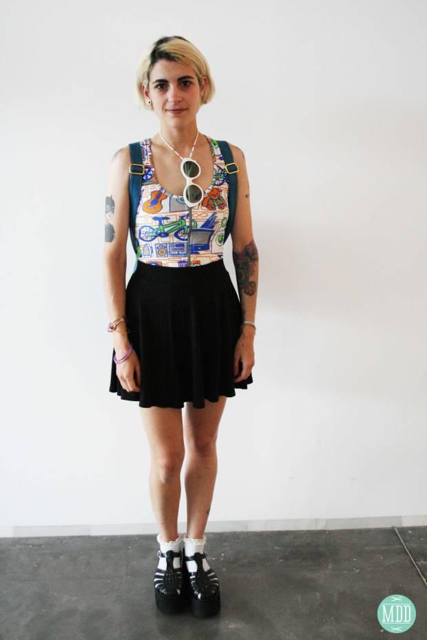 looks-streetstyle-080-barcelona-fashion-week-trendy-style-coolhunter-modaddiction-3