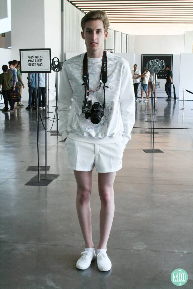 looks-streetstyle-080-barcelona-fashion-week-trendy-style-coolhunter-modaddiction-6