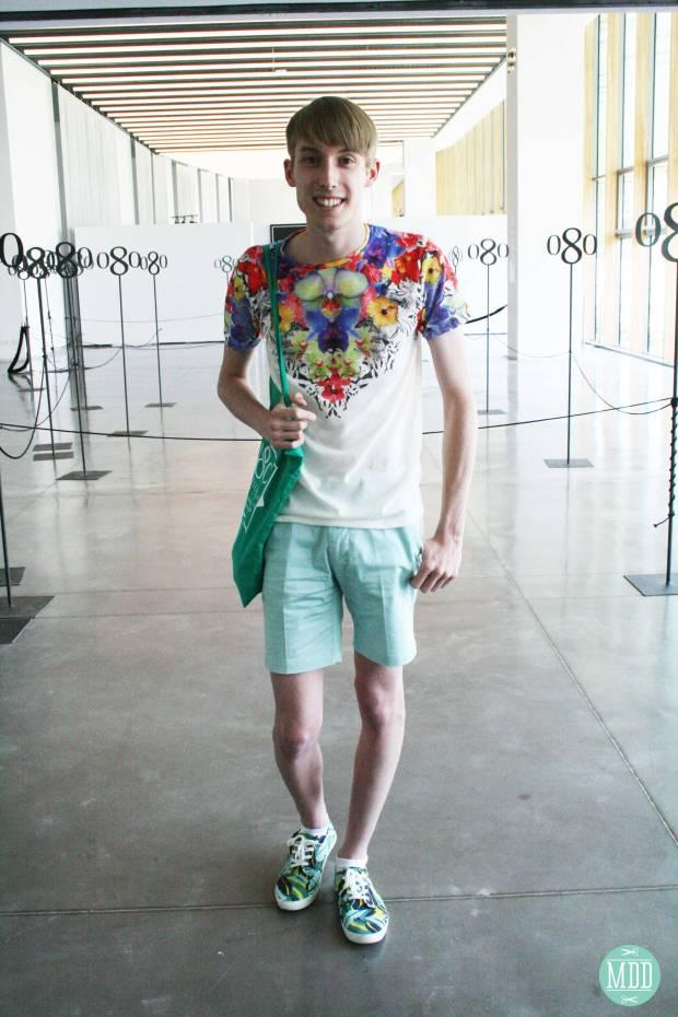 looks-streetstyle-080-barcelona-fashion-week-trendy-style-coolhunter-modaddiction-7