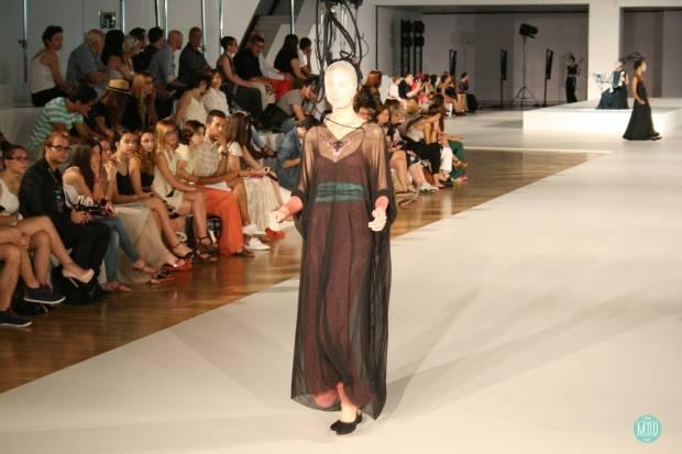 natalie_capell_spring_summer_collection_2014_primavera_verano_2014_080_barcelona_fashion_modaddiction_2