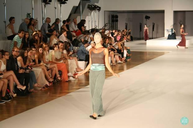 natalie_capell_spring_summer_collection_2014_primavera_verano_2014_080_barcelona_fashion_modaddiction_3