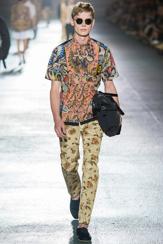 paris-fashion-week-man-collection-menswear-semana-moda-paris-hombre-coleccion-primavera-verano-2014-spring-summer-2014-modaddiction-tendencias-Dries-Van-Noten