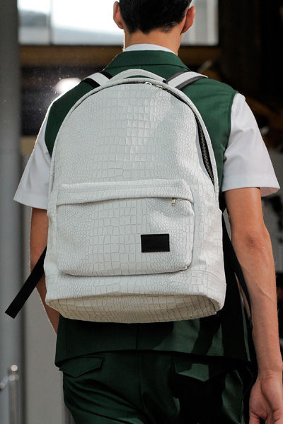 paris-fashion-week-man-collection-menswear-semana-moda-paris-hombre-coleccion-primavera-verano-2014-spring-summer-2014-modaddiction-tendencias-Kris-Van-Assche