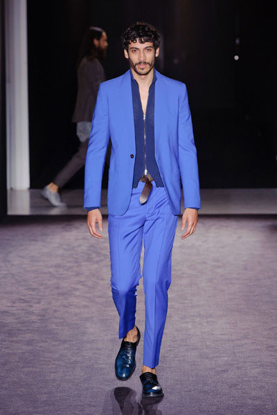 paris-fashion-week-man-collection-menswear-semana-moda-paris-hombre-coleccion-primavera-verano-2014-spring-summer-2014-modaddiction-tendencias-martin-margiela