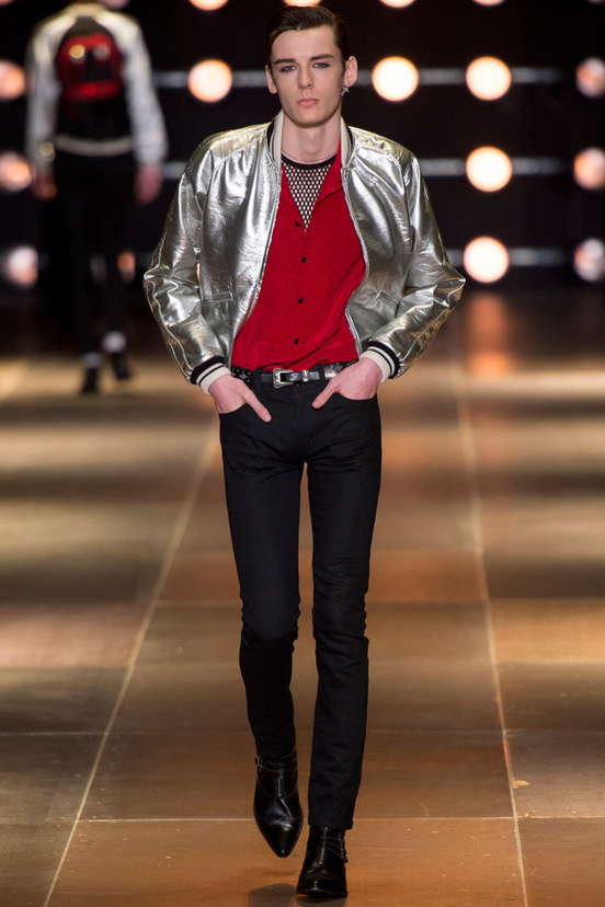 paris-fashion-week-man-collection-menswear-semana-moda-paris-hombre-coleccion-primavera-verano-2014-spring-summer-2014-modaddiction-tendencias-saint-laurent-2