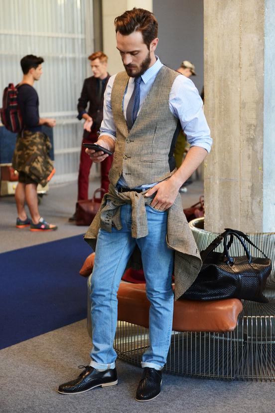 paris-fashion-week-man-collection-menswear-semana-moda-paris-hombre-coleccion-primavera-verano-2014-spring-summer-2014-modaddiction-trends-tendencias-ami