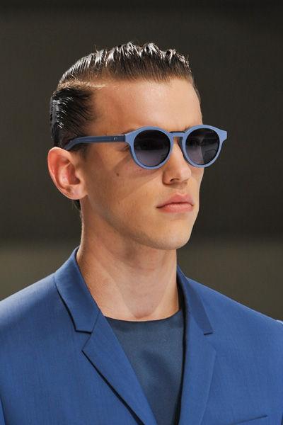 paris-fashion-week-man-collection-menswear-semana-moda-paris-hombre-coleccion-primavera-verano-2014-spring-summer-2014-modaddiction-trends-tendencias-dior-homme