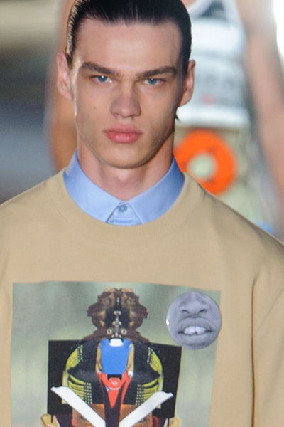 paris-fashion-week-man-collection-menswear-semana-moda-paris-hombre-coleccion-primavera-verano-2014-spring-summer-2014-modaddiction-trends-tendencias-givenchy