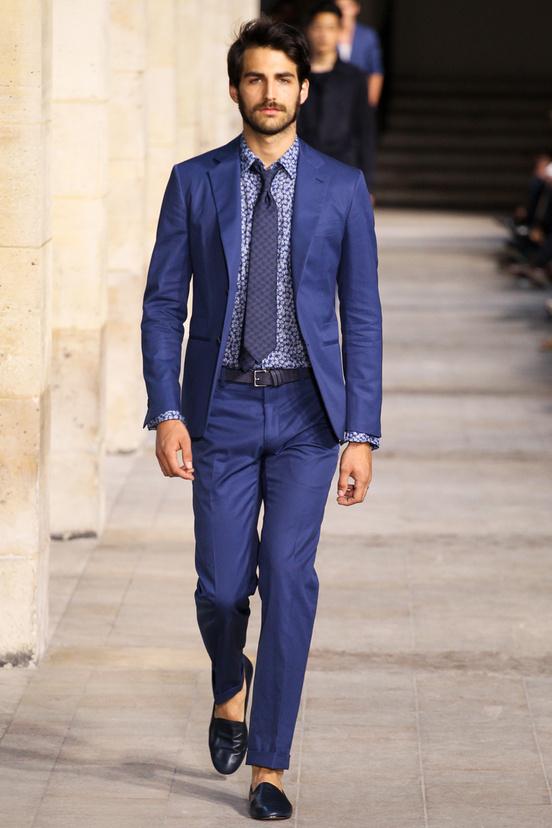 paris-fashion-week-man-collection-menswear-semana-moda-paris-hombre-coleccion-primavera-verano-2014-spring-summer-2014-modaddiction-trends-tendencias-hermès