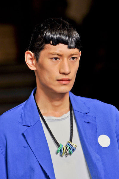 paris-fashion-week-man-collection-menswear-semana-moda-paris-hombre-coleccion-primavera-verano-2014-spring-summer-2014-modaddiction-trends-tendencias-kenzo-2