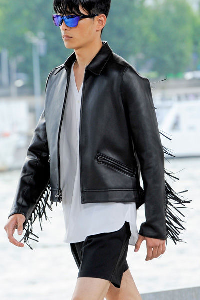 paris-fashion-week-man-collection-menswear-semana-moda-paris-hombre-coleccion-primavera-verano-2014-spring-summer-2014-modaddiction-trends-tendencias-phillip-lim