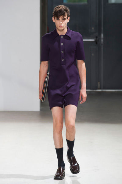paris-fashion-week-man-collection-menswear-semana-moda-paris-hombre-coleccion-primavera-verano-2014-spring-summer-2014-modaddiction-trends-tendencias-raf-simons