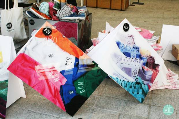popup-stores-080-barcelona-fashion-primavera-verano-moda-modaddiction