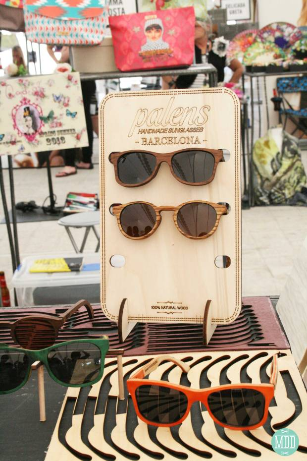 popup-stores-080-barcelona-fashion-primavera-verano-moda-modaddiction-5