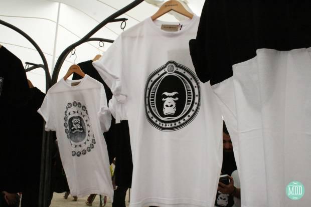 popup-stores-080-barcelona-fashion-primavera-verano-moda-modaddiction-6