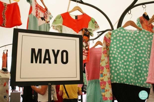 popup-stores-080-barcelona-fashion-primavera-verano-moda-modaddiction-7