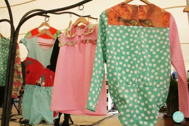 popup-stores-080-barcelona-fashion-primavera-verano-moda-modaddiction-8
