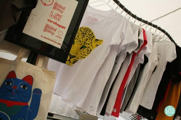 popup-stores-080-barcelona-fashion-primavera-verano-moda-modaddiction-9