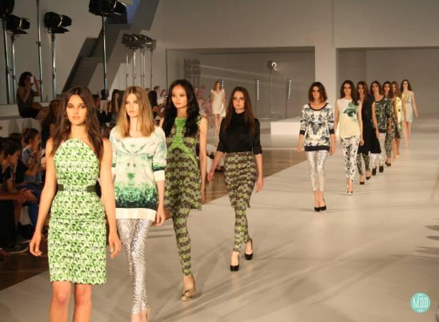 schipper_arques_spring_summer_collection_2014_primavera_verano_2014_080_barcelona_fashion_modaddiction