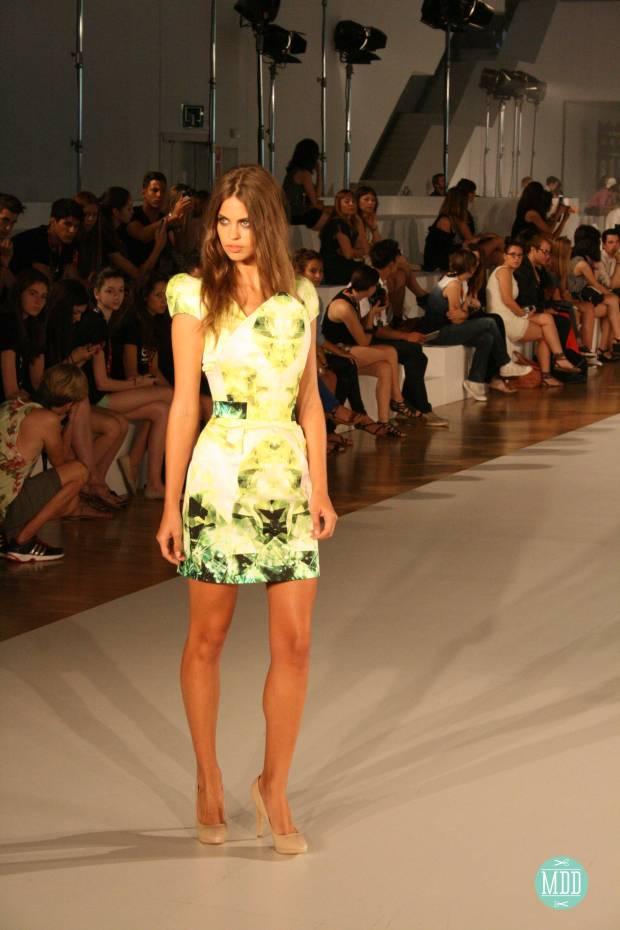 schipper_arques_spring_summer_collection_2014_primavera_verano_2014_080_barcelona_fashion_modaddiction_2