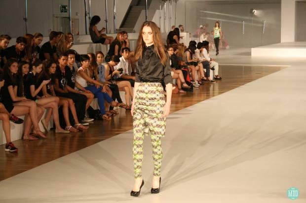 schipper_arques_spring_summer_collection_2014_primavera_verano_2014_080_barcelona_fashion_modaddiction_4