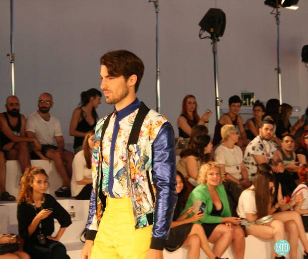 selim_de_somavilla_spring_summer_collection_2014_primavera_verano_2014_080_barcelona_fashion_modaddiction_3
