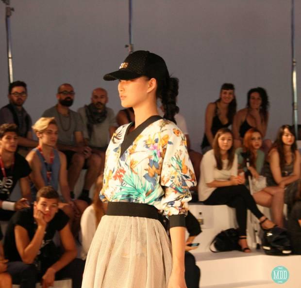selim_de_somavilla_spring_summer_collection_2014_primavera_verano_2014_080_barcelona_fashion_modaddiction_4