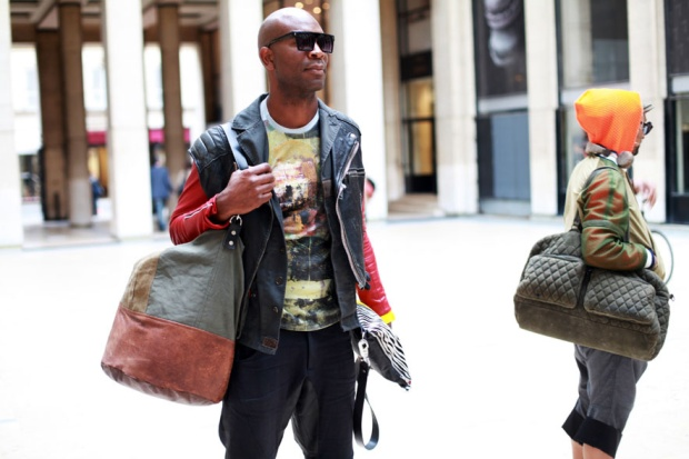street-style-menswear-paris-fashion-week-semana-moda-calle-hombre-collection-spring-summer-2014-coleccion-primavera-verano-2014-modaddiction-trendy-look-hype-1