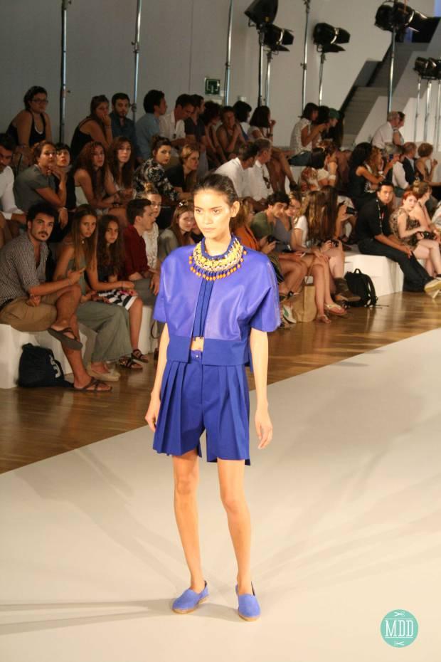 sur_spring_summer_men_collection_2014_primavera_verano_2014_080_barcelona_fashion_modaddiction