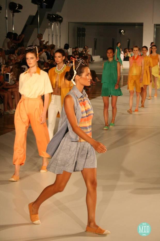 sur_spring_summer_men_collection_2014_primavera_verano_2014_080_barcelona_fashion_modaddiction_2