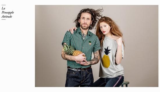 tendencia-pina-estilo-ananas-pineapple-style-primavera-verano-2013-spring-summer-2013-modaddiction-look-trends-moda-fashion-fruit-fruta-3