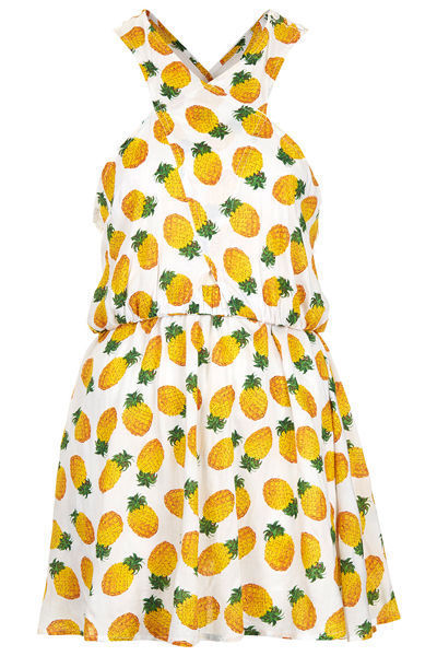 tendencia-pina-estilo-ananas-pineapple-style-primavera-verano-2013-spring-summer-2013-modaddiction-look-trends-moda-fashion-fruit-fruta-4