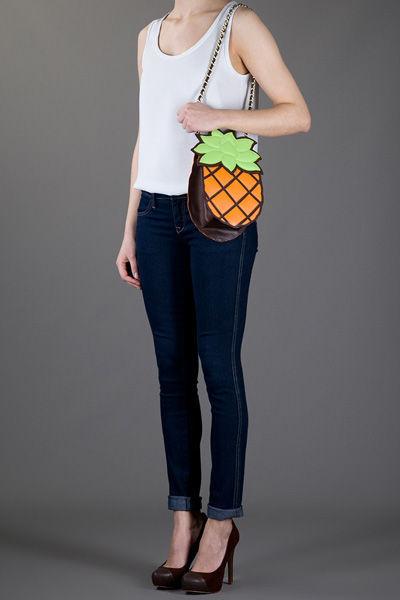 tendencia-pina-estilo-ananas-pineapple-style-primavera-verano-2013-spring-summer-2013-modaddiction-look-trends-moda-fashion-fruit-fruta-4