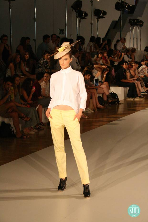 who_spring_summer_collection_2014_primavera_verano_2014_080_barcelona_fashion_modaddiction