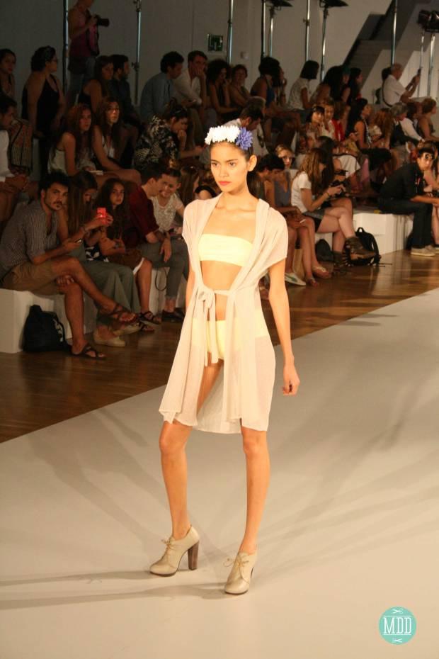 who_spring_summer_collection_2014_primavera_verano_2014_080_barcelona_fashion_modaddiction_2