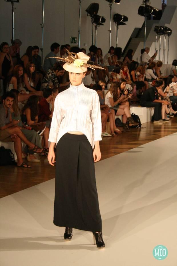 who_spring_summer_collection_2014_primavera_verano_2014_080_barcelona_fashion_modaddiction_3