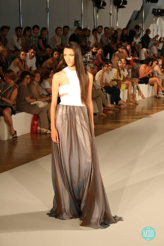 zazo_brull_spring_summer_collection_2014_primavera_verano_2014_080_barcelona_fashion_modaddiction