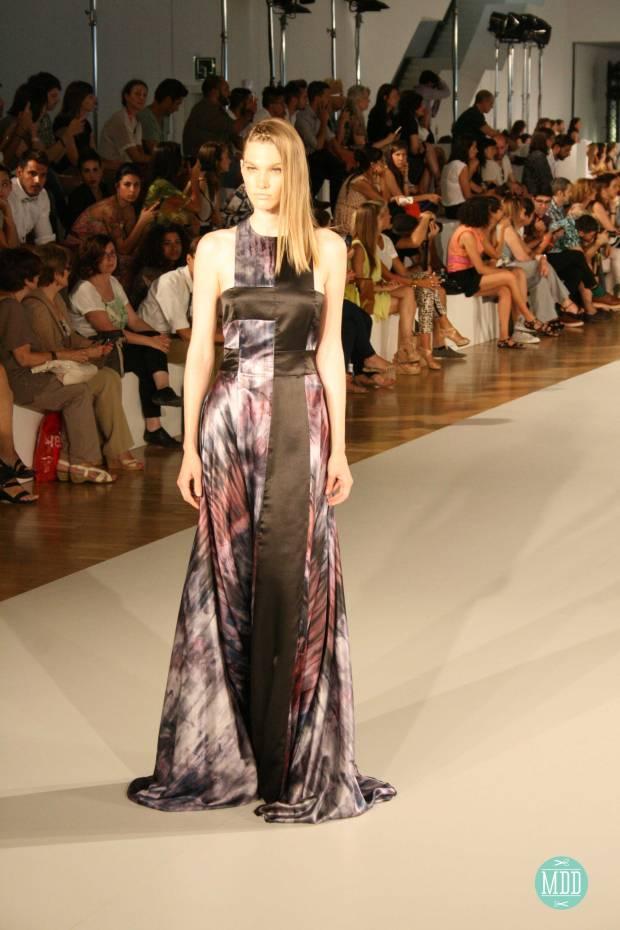 zazo_brull_spring_summer_collection_2014_primavera_verano_2014_080_barcelona_fashion_modaddiction_2