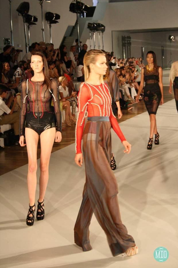 zazo_brull_spring_summer_collection_2014_primavera_verano_2014_080_barcelona_fashion_modaddiction_4