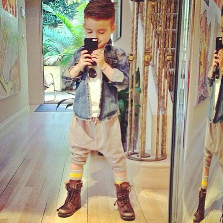 Moda Infantil Modaddiction