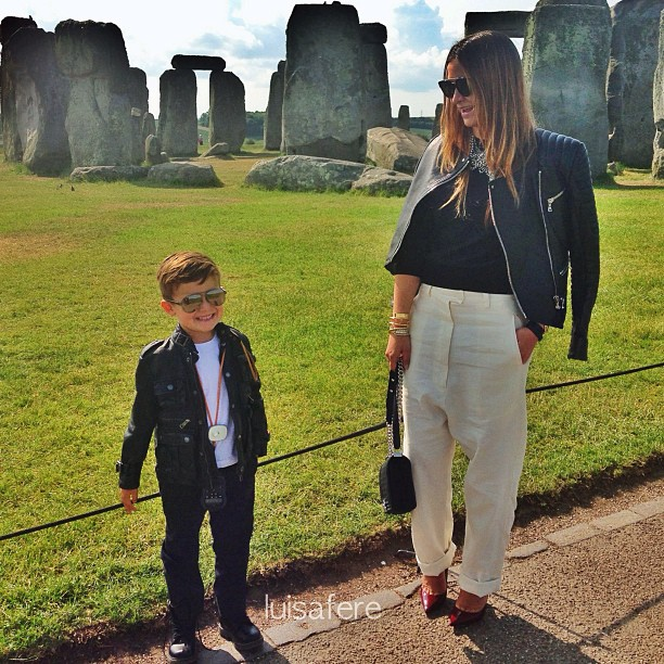 Alonso-Mateo-instagram-modaddiction-moda-nino-infantil-fashion-kid-trendy-chic-estilo-look-glamour-style-design-diseno-23