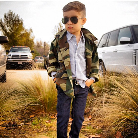 Alonso-Mateo-instagram-modaddiction-moda-nino-infantil-fashion-kid-trendy-chic-estilo-look-glamour-style-design-diseno-1