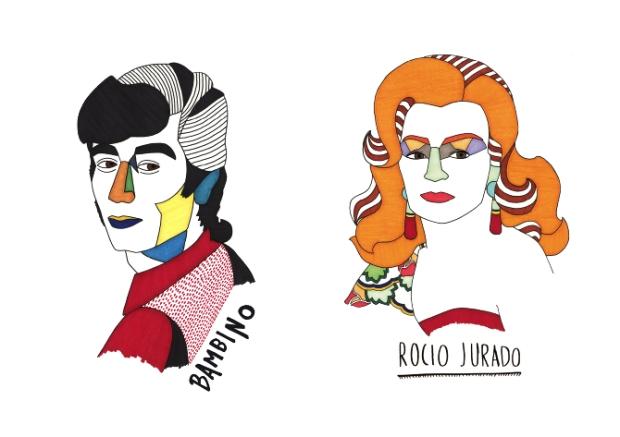 jose_a_roda_ilustraciones_artista_musica_ilustrations_art_music_madrid_modaddiction