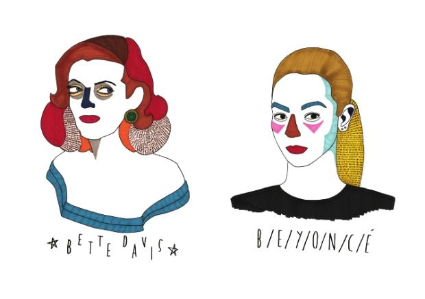 jose_a_roda_ilustraciones_artista_musica_ilustrations_art_music_madrid_modaddiction-2