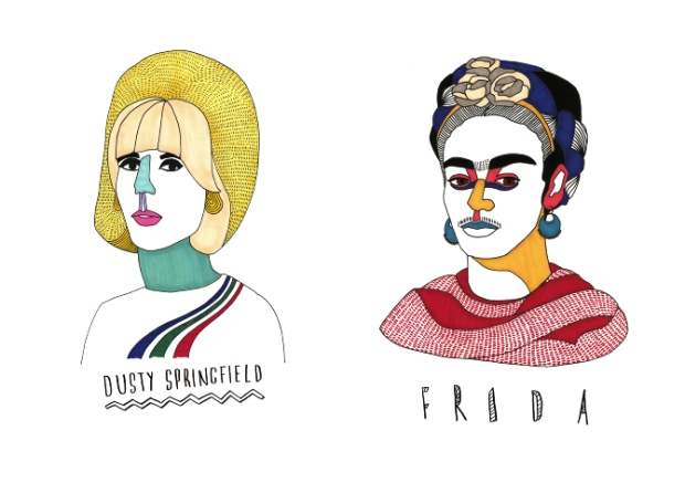 jose_a_roda_ilustraciones_artista_musica_ilustrations_art_music_madrid_modaddiction-5