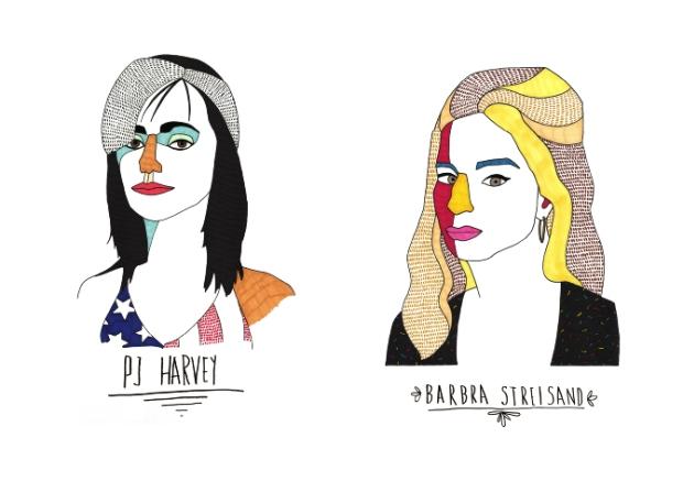 jose_a_roda_ilustraciones_artista_musica_ilustrations_art_music_madrid_modaddiction-6