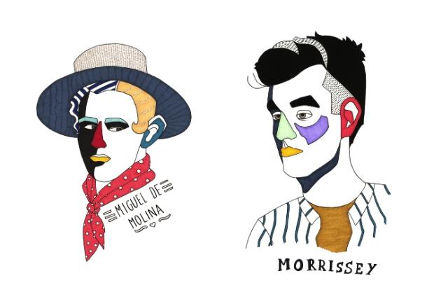 jose_a_roda_ilustraciones_artista_musica_ilustrations_art_music_madrid_modaddiction-8
