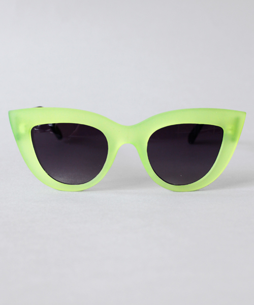lazy_oaf_sunglasses_gafas_sol_trends_tendencias_accessories_accesorios_london_modaddiction